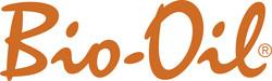 Bio-Oil logo