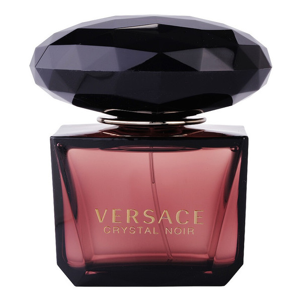 Versace Crystal Noir woda perfumowana dla kobiet 90ml