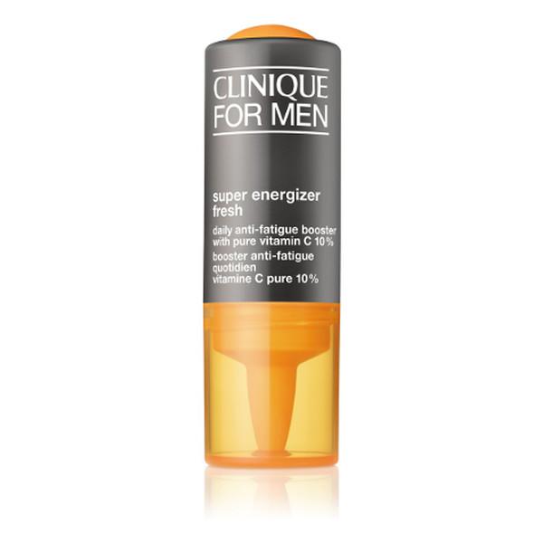 Clinique For Men Super Energizer Fresh emulsja do twarzy dla mężczyzn 34ml