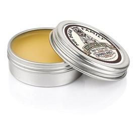 Beard stache wax wosk do brody i wąsów woodland