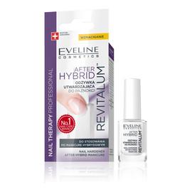 Revitalum After Hydrid Odżywka utwardzająca do paznokci