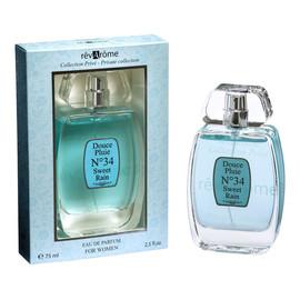 Sweet Rain For Women Woda perfumowana
