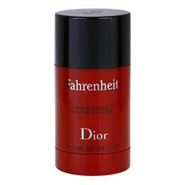 dezodorant w sztyfcie dla mężczyzn