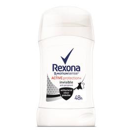 ACTIVE PROTECTION+ INVISIBLE dezodorant w sztyfci