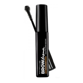 Brow Drama Sculpting Mascara do brwi