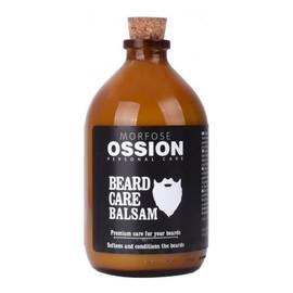 Balsam odżywka do pielęgnacji brody