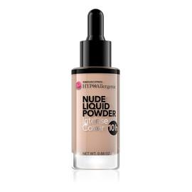 Puder w płynie Nude Liquid Powder