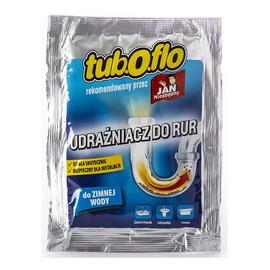 Tub.O.flo Udrażniacz do rur - do zimnej wody
