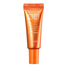 Krem BB Plus 3-funkcyjny SPF50 Orange mini