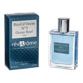 Ocean Reef For Men Woda toaletowa