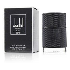 For Men woda perfumowana