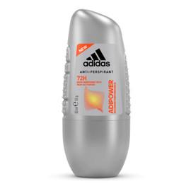 Men dezodorant 72h roll-on