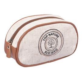 Kosmetyczka damska eco bag (98680) - 1szt