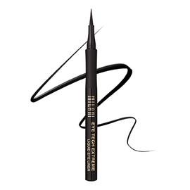 Eye Tech Extreme Liquid Eye Liner eyeliner w pisaku Blackest Black