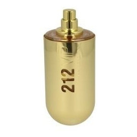 Women Woda perfumowana spray TESTER