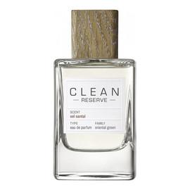 Woda perfumowana spray