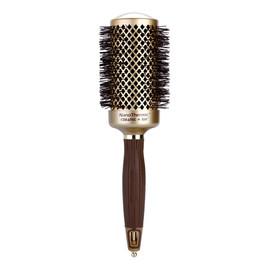 szczotka do włosów NT-54