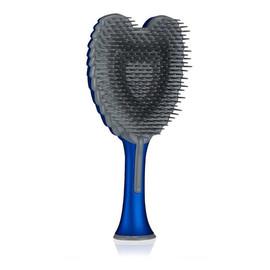 Cherub 2.0 szczotka do włosów soft electric blue