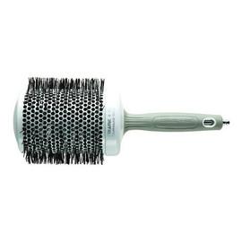 Thermal Brush szczotka do włosów CI-80