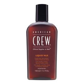 Alternator elastyczny spray do modelowania włosów