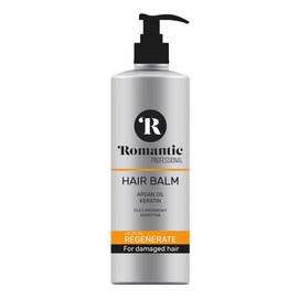 Regenerate Balsam do włosów