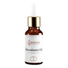 100% Olejek Macadamia