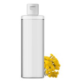 Hydrolat Z Kwiatów Kocanki Włoskiej 100%