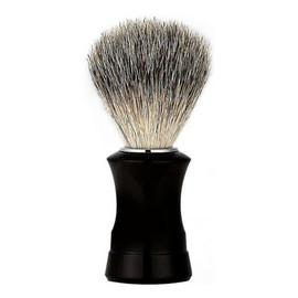 Pędzel do golenia z włosia borsuka (9938)