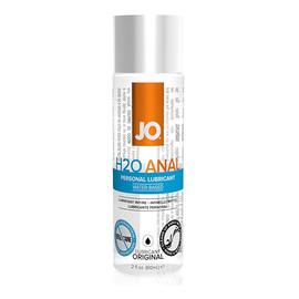 H2o anal personal lubricant lubrykant analny na bazie wody
