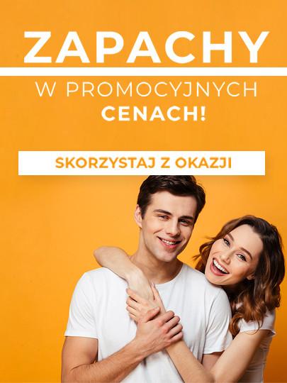 Zapachy 21.09.-27.09.2020
