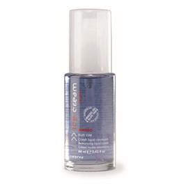 Dry-T Fluid Star krystaliczne serum do włosów Mango