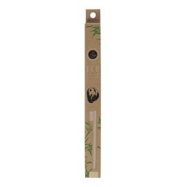 Eco friendly bamboo tooth brush bambusowa szczoteczka do zębów