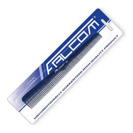 Akcesoria do włosów Grzebień Falcon 406
