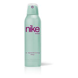 Dezodorant perfumowany w sprayu