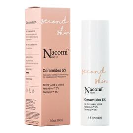 Ceramidy 5% serum do twarzy