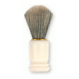 Pędzel do golenia 30321