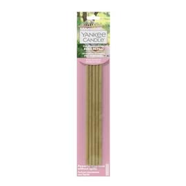 Reed refill pałeczki zapachowe sunny daydream