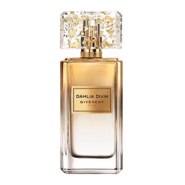 Givenchy Dahlia Divin Le Nectar de Parfum Woda perfumowana spray 30ml