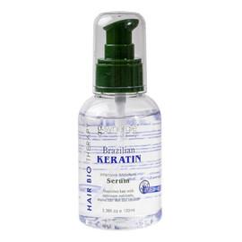 Serum spray wzmacniający włosy