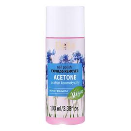Aceton kosmetyczny 100% ultra strong