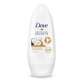 dezodorant w kulce Coconut & Jasmine