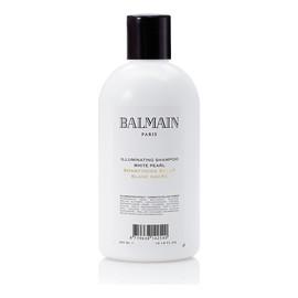 szampon korygujący odcień do włosów blond i rozjaśnianych