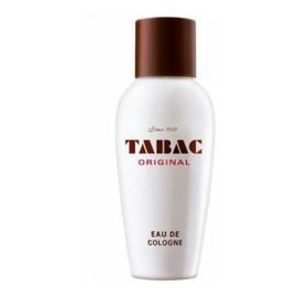 Perfumy męskie - woda kolońska natural spray