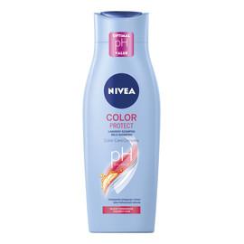 Szampon Color Protection Włosy Farbowane