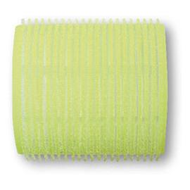 Wałki do włosów Velcro Q55 3 szt.