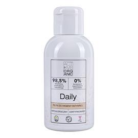 Daily płyn do higieny intymnej