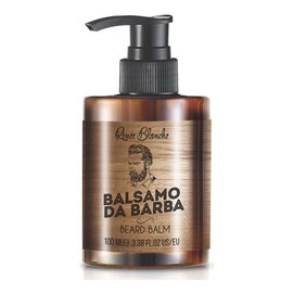 Balsam Do Brody Gold