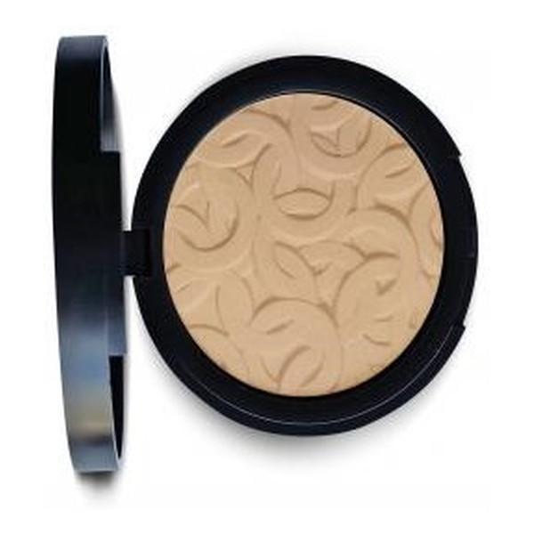 Joko Finish Your Make Up Puder prasowany 8g