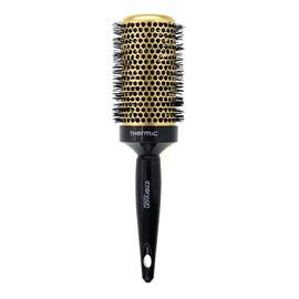 Gold Label Thermic termiczna szczotka do modelowania włosów 55 mm