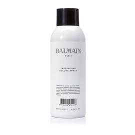 spray utrwalający i zwiększający objętość włosów